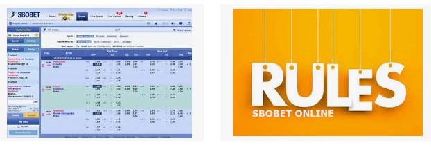 Peraturan-main-judi-online-di-situs-Sbobe